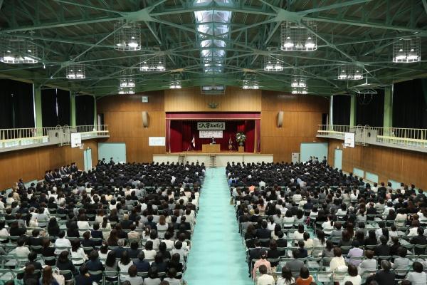 280405_入学式